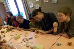 classe-verte-roisin-2009-412