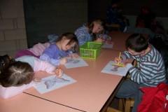 classe-verte-roisin-2009-505