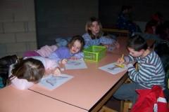 classe-verte-roisin-2009-506