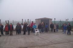 classe-de-mer-Bredene-2010-100