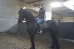 equitation_383