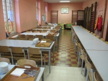 IMG_3817