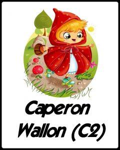 caperon-wallon