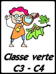 classe-verte-c3-c4