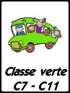 classe-verte-c7-c11