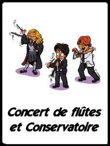 concert-de-flute