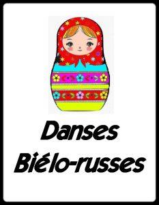 danses-bielorusses