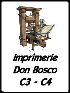 imprimerie-c3-c4
