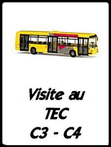 tec-c3-c4