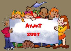 avant-2007