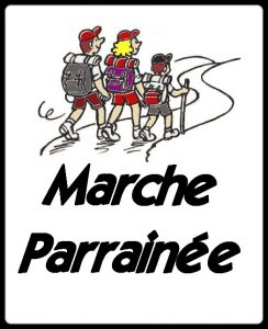 marche-parrainee