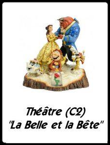 belle-et-bete-c2