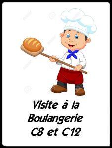 boulangerie-c8-c12