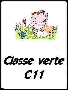 classe-verte-c11