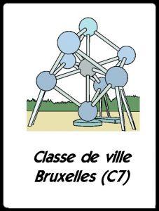 classe-ville-bruxelles-c7