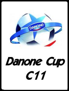 danone-cup-c11