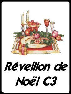 reveillon-c3