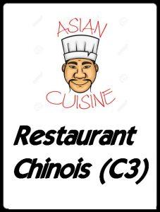 resto-chinois-c3