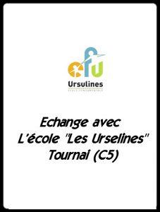 urselines-c5
