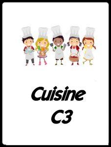 cuisine-c3
