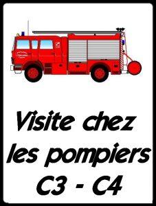 pompier-c3-c4