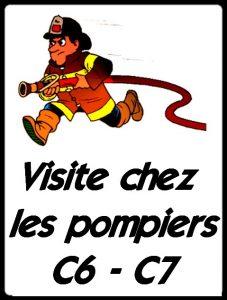 pompier-c6-c7