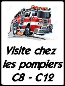 pompier-c8-c12